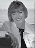 Author Deborah A. Brennan